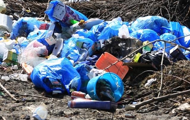 В Самарской области организовать бизнес по переработке мусора готовы три компании