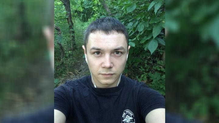 Полицейский из Семикаракорска скончался в больнице после попытки суицида
