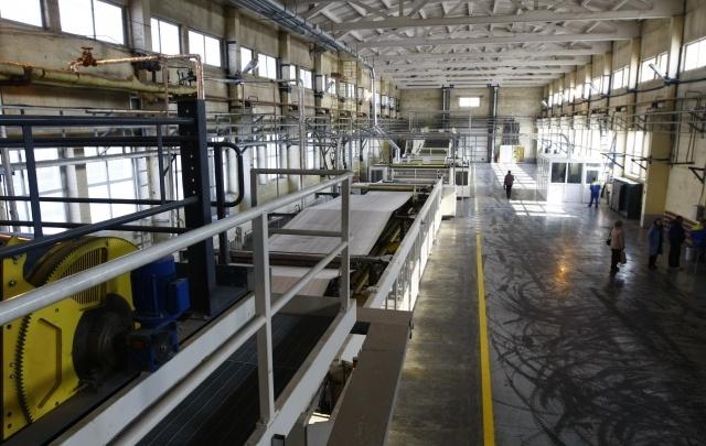 На предприятиях Поморья за прошлый год погибли 13 сотрудников