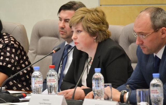 «РН-Уватнефтегаз» оценил менеджеров на лидерские компетенции
