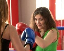 В центре Перми открылся новый фитнес-клуб Bodyboom