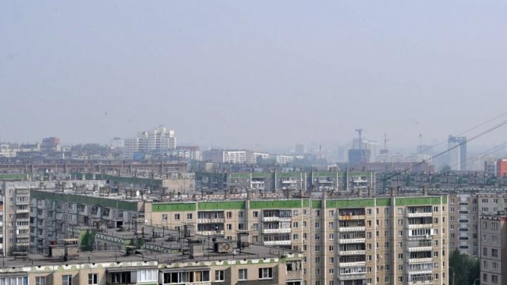 В Челябинске из-за строек к саммитам-2020 спрогнозировали рост стоимости жилья