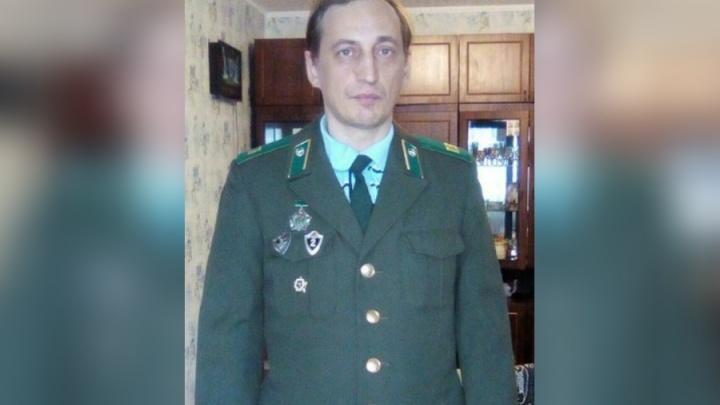 Родственники обратились в полицию и к волонтерам: в Прикамье ищут пропавшего 41-летнего мужчину