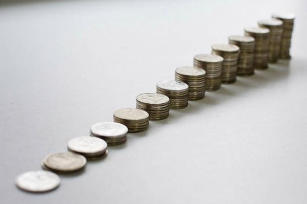 Количество вложенных денег в реализацию проектов пока не озвучивают