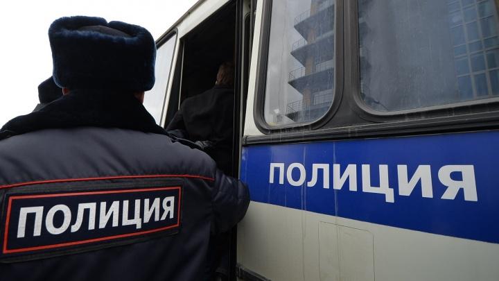В Полевском будут судить начальника полиции - его подозревают в подмене служебного УАЗика