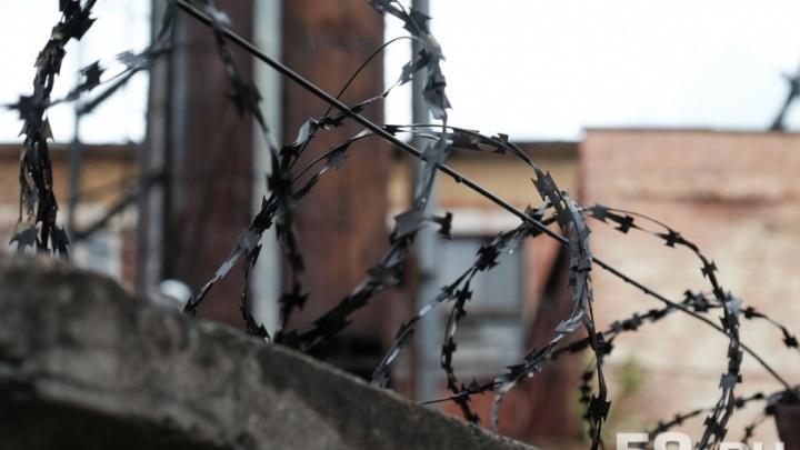В Нытвенском районе подросток угрожал бабушке убийством и требовал переписать на него квартиру