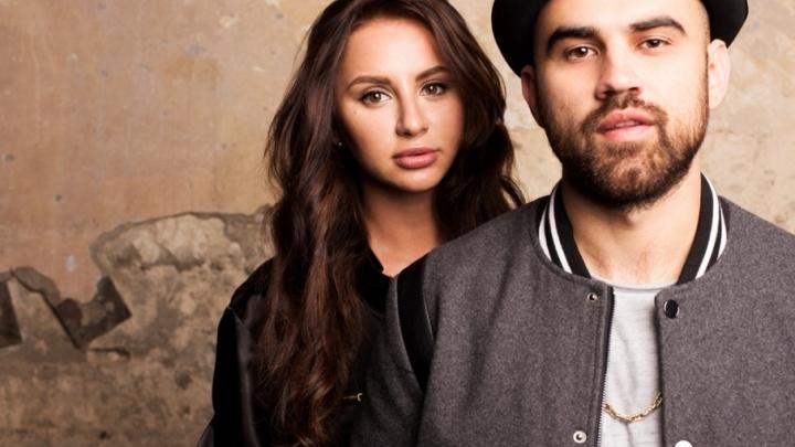 Романтичный дуэт Artik & Asti выступит с презентацией нового альбома в Перми