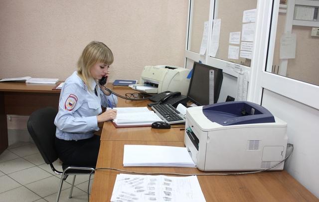 В Самарской области мужчина одним ударом убил супругу