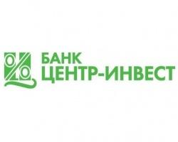 «Центр-инвест» утвердил новую стратегию развития на 2014-2017