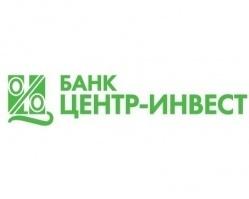 Банкиры призывают пользоваться интернет-банком в непогоду