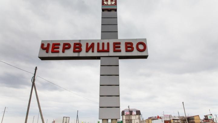 Бесхозные скотомогильники Тюменского района приведут в порядок: из бюджета выделено 1,5 млн рублей