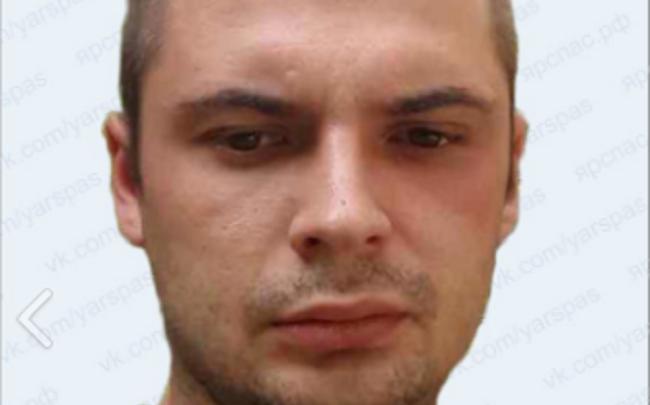 Таинственное исчезновение: мужчина пропал по дороге к врачу