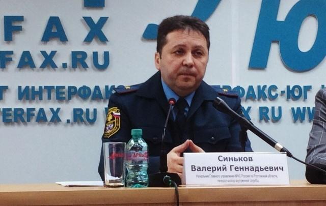 Охранять Ростовскую область от пожаров будут 14 беспилотников