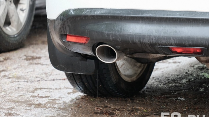 Пермяк отсудил у автодилера 2,6 млн рублей за бракованный Opel