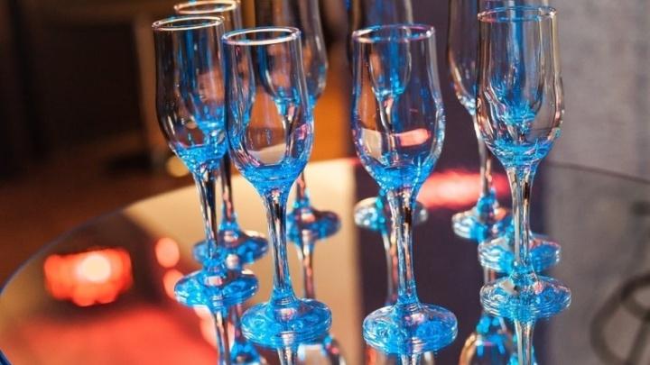 Кризис идёт к концу: в России резко вырос спрос на зарубежный алкоголь