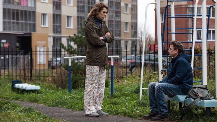 Самым популярным российским фильмом стала картина, снятая в Ярославле