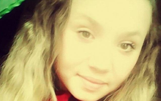 В Ярославле нашли пропавших школьниц