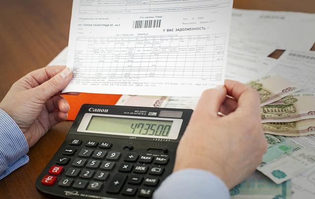 В Самарской области вырастет платеж на общедомовые нужды