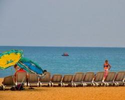 Новый взгляд на Черноморское побережье