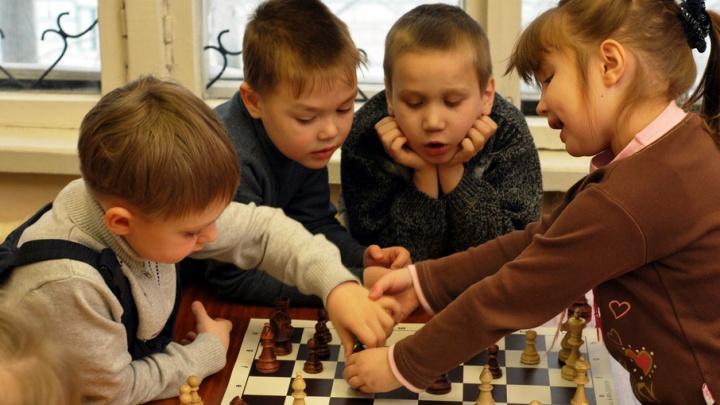 В библиотеке Коковина открывается летний творческий лагерь