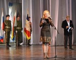 С 70-летним юбилеем РГСУ поздравили первые лица региона