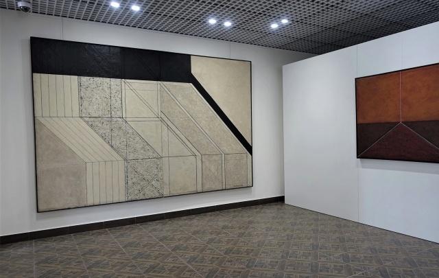 В Перми откроется выставка картин, написанных по стихам Бродского