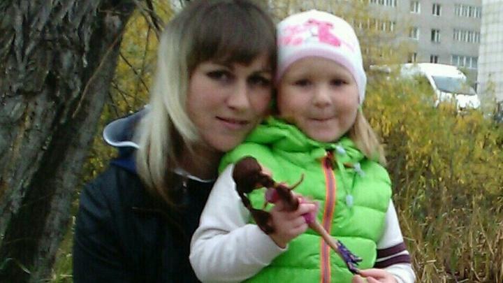 Житель Кировской области, разыскивавший дочь в Перми: «Ребенка увезли в Башкирию»