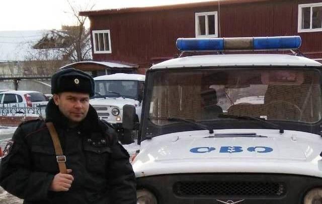 Выкинул из кармана, чтобы не наказали: 21-летнего гражданина Казахстана поймали в Тюмени с дозой амфетамина