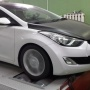 Скрытые резервы мощности автомобиля