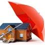 В Росгосстрахе – сезон страхования квартир