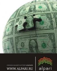 Торговля на бирже: как выйти один на один с Тайсоном и победить?