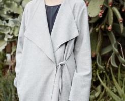 Must-have: что носить весной 2015