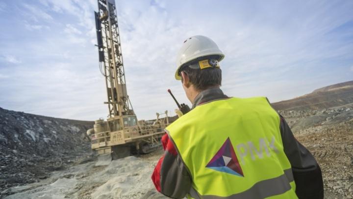 Новые проекты РМК: компания начнет разработку месторождений в Казахстане