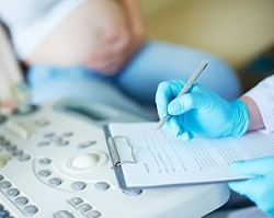 Дорожная больница СКЖД запускает две программы УЗИ со скидкой