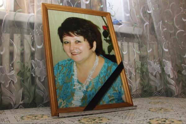 Семья на всю жизнь запомнила слова Нины Ирхиной: «Будешь умирать – никто не подойдет»