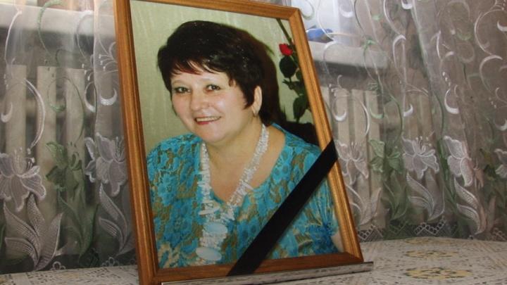 Следствие закрывает дело о смерти волгоградки в роддоме Тракторозаводского района