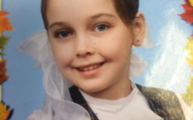Пропавшая на Варавино-Фактории девочка найдена живой