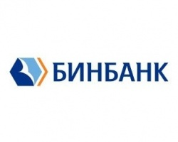 «Бинбанк» продлил срок действия потребкредита «Точно 20%»