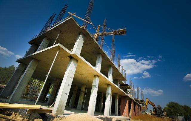 В Талагах выставят на торги два земельных участка под строительство жилых домов