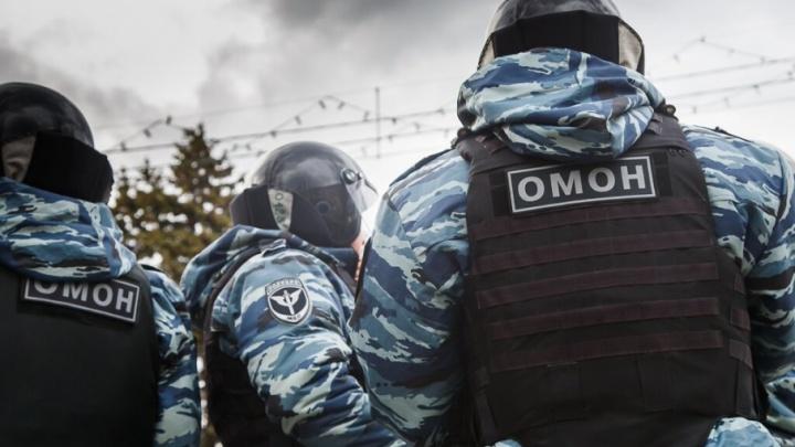 В Волгограде задержали известного предпринимателя Владимира Зубкова