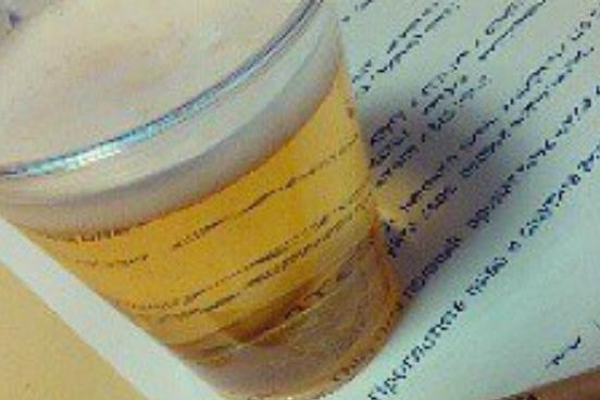 Популярный алкомаркет наказали за продажу спиртного чиновнику мэрии