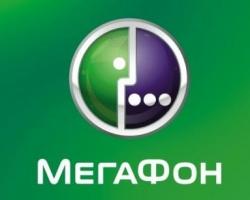 «МегаФон Ритейл» показал рекордные продажи смартфонов и планшетов