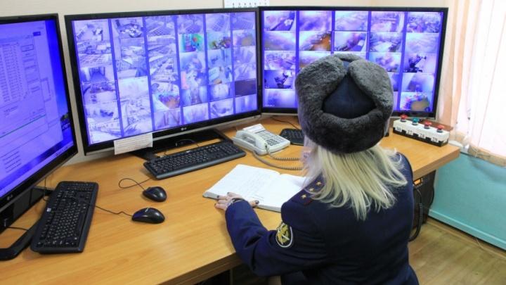 Кадровая реанимация: архангельский УФСИН ищет сотрудников на долгую службу