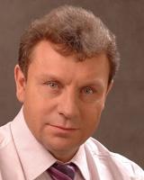 Александр Берестов ждет южноуральцев на прием