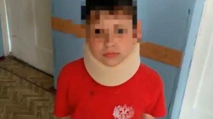 Играли в войну: на Дону девятилетний школьник ранил из пистолета одноклассника