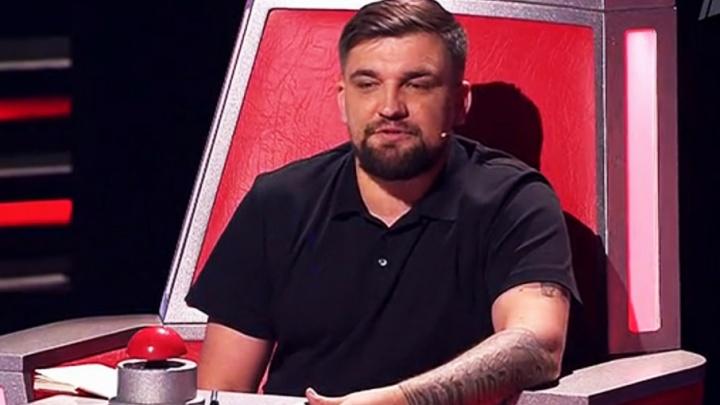 Ростовчанин Баста пригласил не прошедшую в проект «Голос.Дети» девочку спеть на его концерте