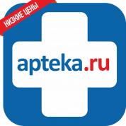 Apteka.RU раздает «витаминки»