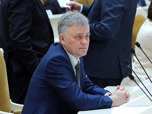 фото с сайта assembly.spb.ru