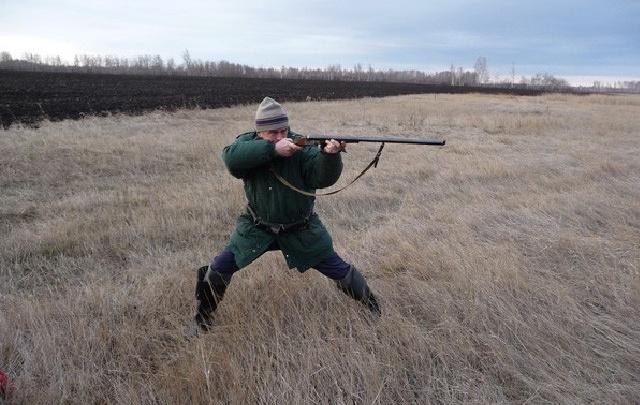 Бросить пить и зачехлить ружья: на Южном Урале начинается весенний сезон охоты