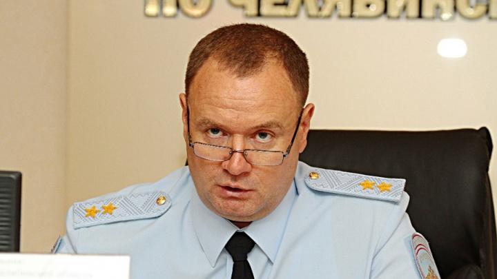 «Ни одной видеокамеры»: генерал Сергеев объяснил трудности в поиске убийцы ребёнка в Каслях